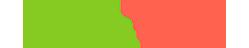 VITAFOOD Logo